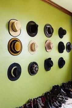 A Look Inside Erin Wasson's Bohemian Venice Home (via Bloglovin.com ) https://cdn2.blovcdn.com/bloglovin/595e56f38c3b2b0bab725a45a11f58d5c325bfac/j/aHR0cCUzQSUyRiUyRmJlY2F1c2VpbWFkZGljdGVkLm5ldCUyRndwLWNvbnRlbnQlMkZ1cGxvYWRzJTJGMjAxNCUyRjA4JTJGRXJpbi1XYXNzb25zLVZlbmljZS1ob21lLTEyLmpwZw== https://www.bloglovin.com/blog/post/11078067/3248896147