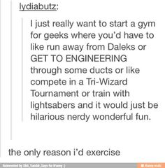 This would be AWESOME!!!!!<<<<< THIS NEEDS TO HAPPEN!!!<<<This would be so fabulous!!!!!