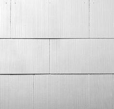 Weatherside Profile Shingle Fiber Cement Siding