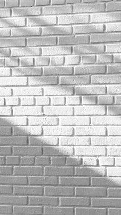 New Wallpaper White Phone Texture Ideas White Background Wallpaper, Grey Wallpaper, Textured Background, Wallpaper Backgrounds, White Textured Wallpaper, White Backround, Iphone Backgrounds, Brick Wallpaper Iphone, Whats Wallpaper
