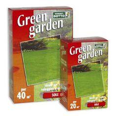 PRATO GREEN GARDEN SOLE KG.5 https://www.chiaradecaria.it/it/semi-di-prato-inglese/14777-prato-green-garden-sole-kg5-8006555008258.html