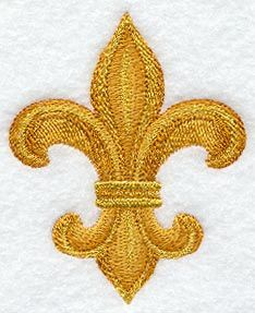 1000 Images About Fleur De Lis A Beautiful Symbol Shape