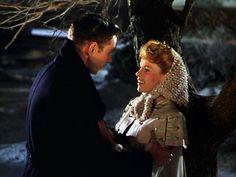 Meet Me in St. Louis (1944), Vincente Minnelli
