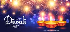 May this festival of light burn your sorrows like crackers. Happy Diwali!     #HappyDiwali