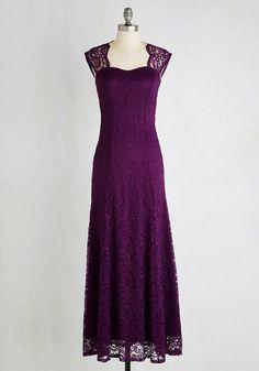 At home at Downton Abbey dress. $89.99 AT vintagedancer.com