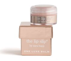 9f863a61acf72160a711980ca953f1e8--makeup-tricks-the-lip.jpg (736×638)