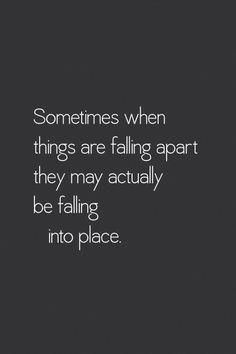 Learned this very recently. <3 #inspirationalquotes