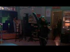 ▶ GLEE - Start Me Up/Livin' On A Prayer (Full Performance) (Official Music Video) HD - YouTube