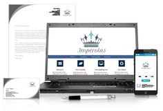 O Seu Design de Logo Gratuito foi Salvo. Seu Logo Ficará Salvo Por Apenas 5 Dias! | FreeLogoServices Customer Service