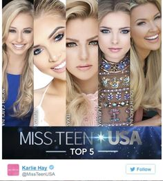 miss-teen-usa-funny