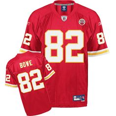 nike youth kendrick lewis jersey kansas city chiefs 23 elite red team color nfl jersey sale kansas city chiefs jerseys pinterest chief