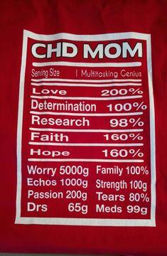 Heart Moms <3 Awareness Tattoo, Chd Awareness, Heart Awareness Month, Heart Catheterization, Atrial Septal Defect, Ursula, Heart Month, Congenital Heart Defect, I Love My Son