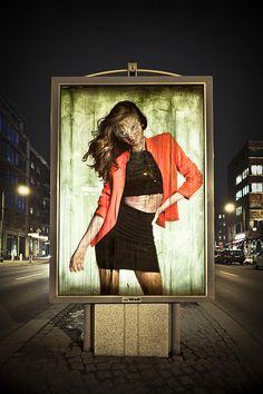 http://www.buzzfeed.com/mackenziekruvant/street-artists-to-keep-an-eye-on?bfpi