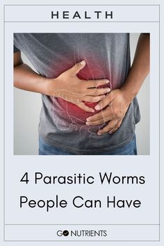 Could you have intestinal worms? Yes. Yes, you could have them. Intestinal parasites are possible for everyone. Healthy Facts, Healthy Life, Loose Weight Food, Parasitic Worms, Health Tips, Health And Wellness, Intestinal Parasites, Love Natural, Healthier You