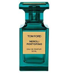 Tom Ford Neroli Portofino Limited Eau de Parfum, 1.7 oz./50 ml by Tom Ford, http://www.amazon.com/dp/B0058VH036/ref=cm_sw_r_pi_dp_mDboqb1VDDED1