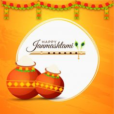 happy birthday krishna janmashtami wishes images with name Janmashtami Greetings, Janmashtami Wishes, Krishna Janmashtami, Cherry Blossom Background, Yellow Background, Vector Background, New Birthday Cake, Birthday Cards, Happy Birthday Krishna