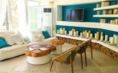 Artemis Deluxe Rooms auf Milos, Griechenland @ Marlene Haider / Restplatzboerse.at Paros, Last Minute, Artemis, Hotels, Greece, Travel Tips, Vacation