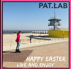 Happy Easter, Lab, Movies, Movie Posters, Happy Easter Day, Films, Film Poster, Labs, Cinema