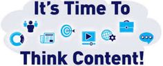 All You Need to Know About Content Marketing