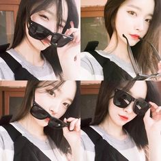 Nahee Update   Cre @kimnaheefanpage   #love #me #follow #followme #like4like #happy #smile #tbt #tagsforlikes #daily #instadaily #instagood #beautiful #kimnahee #김나희 #style #girl #cute #modelkorea #kimnaheefanpage #new #hot #얼짱 #koreanfashion #koreangirl #korean #kstyle #ulzzang #dailylook #thanksforlikes
