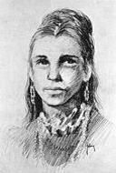 Juana Briones - San Francisco's founding mother - Link to SFGate article about Juana and early San Francisco. Yarn Spinner, Huff And Puff, Palace Of Fine Arts, Book Background, North Beach, The Dreamers, The Past, San Francisco, Inspiring Women