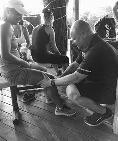 Injury Evals - http://www.sportschiroblog.com/injury-evals/