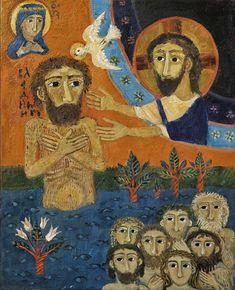 40+ ideas de Virgenes | virgen, pinturas, imágenes religiosas