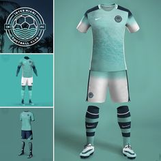 What if the Inter Miami official apparel were designed by Supporters.pro? @iwanttoworkfor_ #supporterspro #intermiami #imfc #internationalmiami