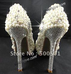 NEW-CRYSTAL-PEARL-DIAMOND-HIGH-HEELS-WEDDING-BRIDAL-PROM-FORMAL-PARTY.jpg (420×439)
