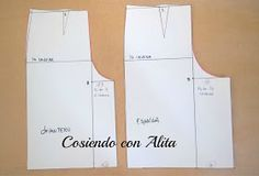 Cosiendo con Alita: FALDA PANTALON White Shift Dresses, Western Tops, Home Sew, Modelista, Pregnancy Pillow, Skirt Pants, Patterned Shorts, Sewing Patterns, Pants For Women