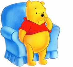 Pooh ::