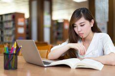 Wifi for education!   https://www.engeniustech.com/