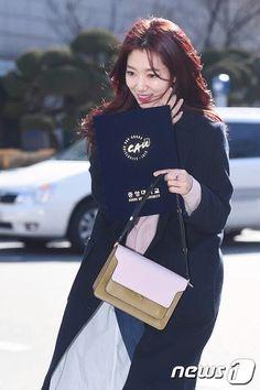 تويتر Jay Park, Park Shin Hye, Korean Actresses, Kdrama, Singer, Actors, Womens Fashion, Ulzzang, Kpop
