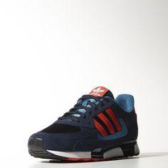 447dd226b ZX 850. ART MAN · SNEAKERS · Adidas ...