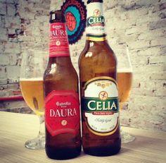Episódio 45: Cervejas Sem Glúten - http://www.mestre-cervejeiro.com/cervejas-sem-gluten/ #cerveja #degustacao #beer #tasting
