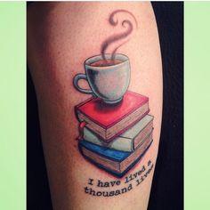 Image result for caffeine molecule tattoo