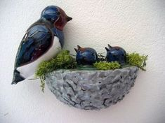 תוצאת תמונה עבור garten keramik