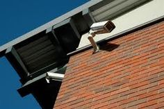 A quick guide to different types of CCTV systems for homeowners