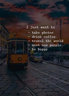 The Random Vibez gets you the best I'm Happy Quotes, Images, and Wallpapers to remind you how important it is to be happy and content in your life. Im Happy Quotes, Girl Quotes, True Quotes, Words Quotes, Motivational Quotes, Inspirational Quotes, Sayings, Quotes Quotes, Affirmations