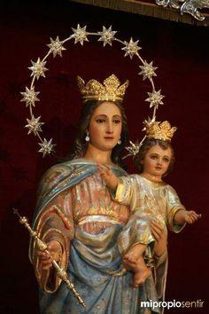 Maria+Auxiliadora+Malaga..jpg (400×600)