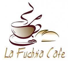 ... de imagen para logos de panaderia logotipos para for ver más