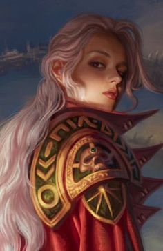 Image result for shae dnd Fantasy Story, Fantasy Girl, Fantasy Rpg, Fantasy Warrior, Fantasy Women, Fantasy Images, Female Character Design, Character Art, Fantasy Inspiration