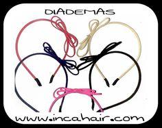 Diademas