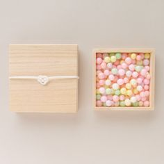 sweets for wedding gift