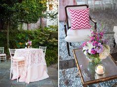 Charleston Weddings  featured on #TheWeddingRow.    Marni Rothschild Pictures