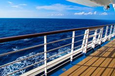 In order to have the best #cruise experience possible, here are a few cruises that you may want to avoid.