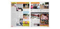 Advocacia Dourados: Boca do Povo - Sucursal de Dourados - Edição 750