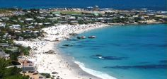 Google Image Result for http://atlanticseaboard.seeff.com/blog/image.axd%3Fpicture%3D2010%252F4%252Fclifton.jpg