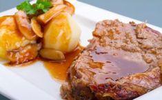 Zastosowanie Sody Oczyszczonej w Ogrodzie - French Toast, Breakfast, Food, Decor, Per Diem, Decorating, Meal, Eten, Meals