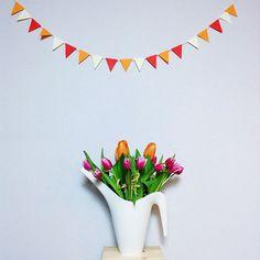 little things!  --- #vsco #vscopx #VSCOcam #vscosoft #tulips #flowers #nature #vsconature #flowerpower #vscopoland #vzco #vzcopoland #livefolk #liveauthentic  #iphoneonly #visualgang #household #instadaily